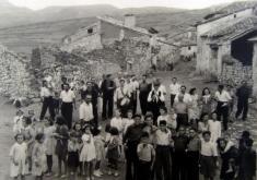 FOTO TOMADA EN BÁDENAS