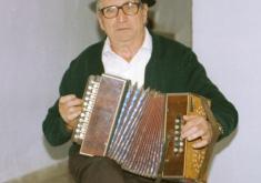 MANUEL BRUSCA