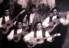 MONREAL. 1912