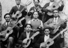TORRE LOS NEGROS. FAMILIA SIMÓN TELLER. CENTRO DE ESTUDIOS DEL JILOCA